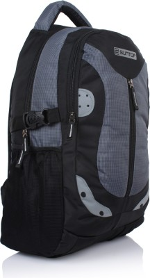 Suntop Neo 9 26 L Medium Laptop Backpack