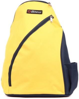 Bleu Sling 15 L Standard Backpack