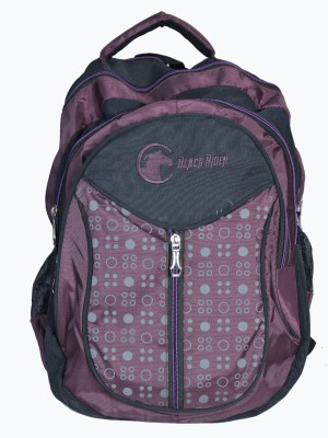 Black Rider Amy 10 L Backpack