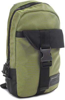 Diesel Onewway Burnn Backpack(H5588)