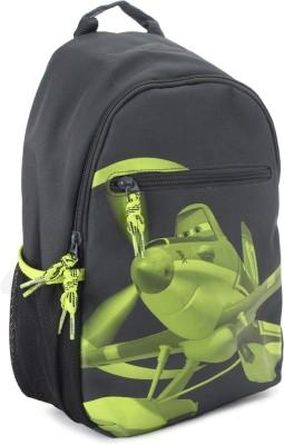 Reebok Dis Planes Backpack