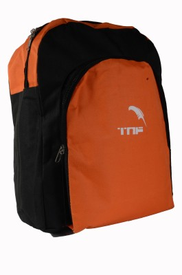 TNF Travel Medium Backpack