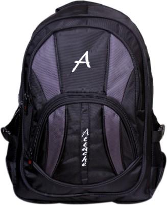 Attache Attache Premium School Bag / Laptop Bag  30 L Backpack