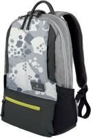 Victorinox Altmont 3.0 Padded Computer 25 L Laptop Backpack(Multicolor)