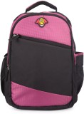 RRTC 54001lb 10 L Large Backpack (Pink, ...