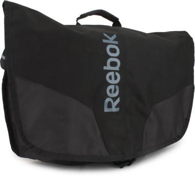 Reebok Lp Sling Backpack