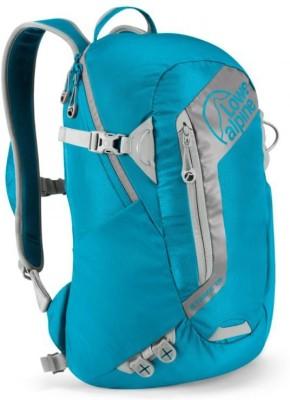 Lowe Alpine STRIKE 24 18 L Backpack