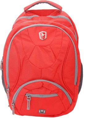 Uni Style Bags Handsome 1 L Backpack