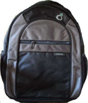SAMSUNG Dream Bag 2.5 L Backpack