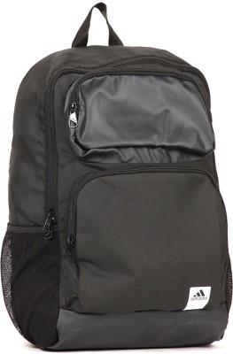 Adidas ST BP-2 Backpack