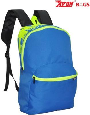 Avon AVON SKYPAK ROYAL BLUE 15 LITRES CASUAL BACKPACK 15 L Backpack