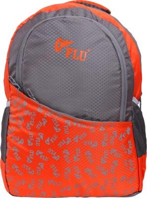 Flu SDB_CROS 26 L Laptop Backpack