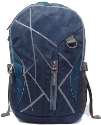 Easybags College And School 20 L Backpack