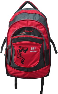 Attache 105 R 40 L Backpack