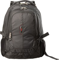 VIP I02 2.5 L Laptop Backpack