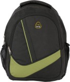 United Bags Big Tick All 35 L Medium Lap...