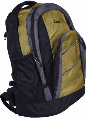 Zwart 414106 40 L Large Backpack