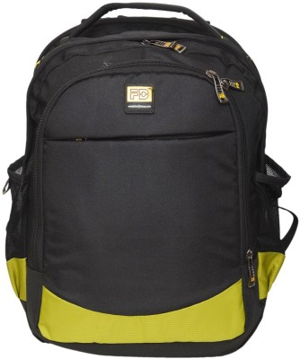 FDFASHION FDBP45 30 L Backpack
