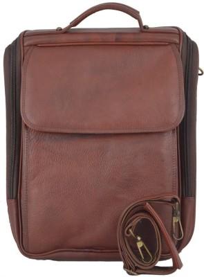HEIFARD Gem 2.5 L Medium Backpack