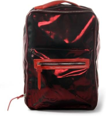 Harp San-Trend-Burg12 5 L Medium Laptop Backpack