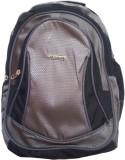 Navigator SureDeal Backpack 10 L Backpac...