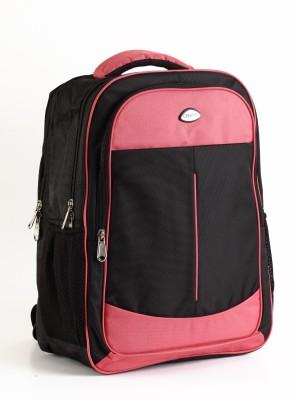Creation C-33xlpink 8 L Big Backpack
