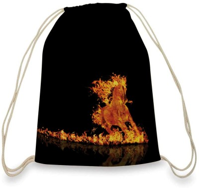 Color Plus Db019 1 L Large Backpack