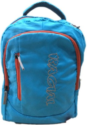 Racial JANEMAN 3.5 L Backpack