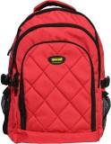Newera Diamond 30 L Backpack (Red)