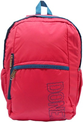 Donex 1127 22 L Backpack