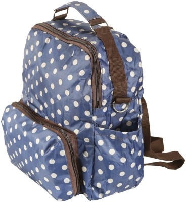 Naitik Products MF16023 2.5 L Backpack