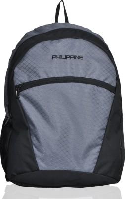Philippine Snow Drops 28 L Medium Backpack