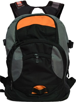 Newera High Cobalt 40 L Laptop Backpack