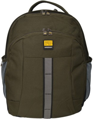 FDFASHION FDBP74 30 L Backpack