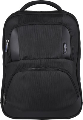 American Tourister Essex02 40 L Laptop Backpack