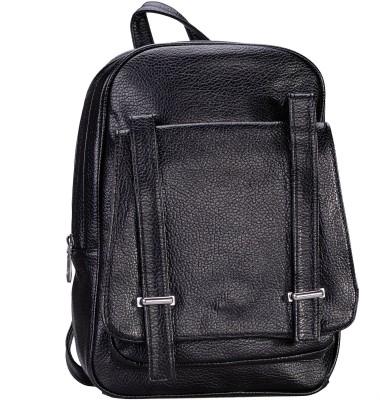 Starmark LMG-8-19 13 L Backpack