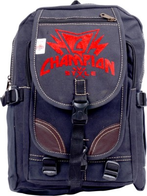 Sk Bags Champion Style 27 L Backpack