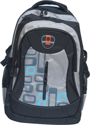 Supasac SCHJK5408 28 L Backpack