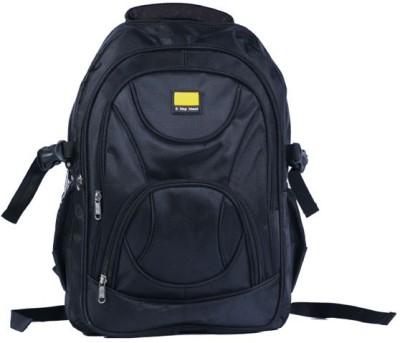 dazzler Waterproof School Bag