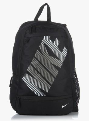 Nike Classic Line 23 L Backpack