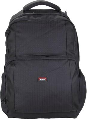 Comfy C.19 Backpack