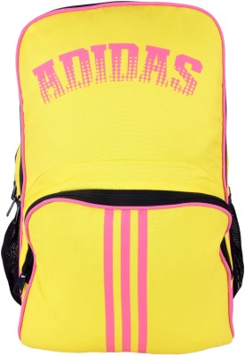 Adidas K BP YK Backpack
