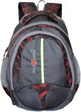 Wildmoda WMCB0052 30 L Laptop Backpack (...