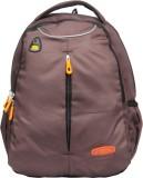 Supasac 5201511AT 23 L Backpack (Brown)