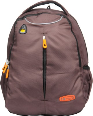 Supasac 5201511AT 23 L Backpack