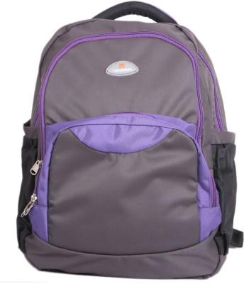 Manera UNIVERSAL 20 L Backpack