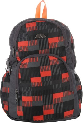 Bendly Max Grafix 30 L Backpack