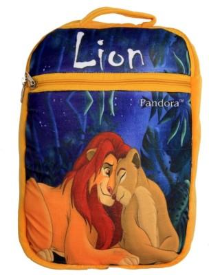 Pandora Kids School Bag 18 L Backpack