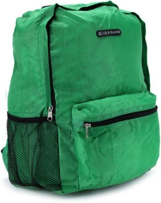 Giordano Foldable 10 L Medium Backpack