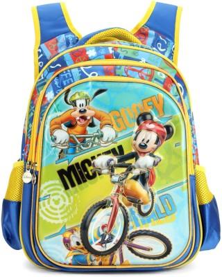 Disney MK-LTR 2.5 L Backpack